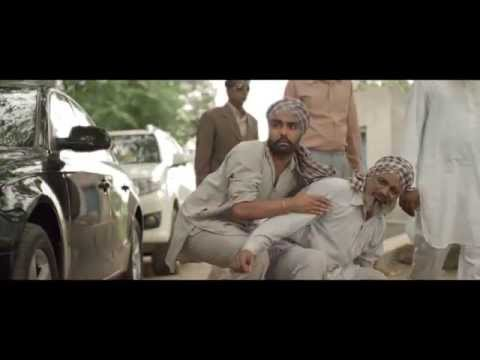 Making of KHET - Ammy Virk || Behind The Scene Video || Virsa...