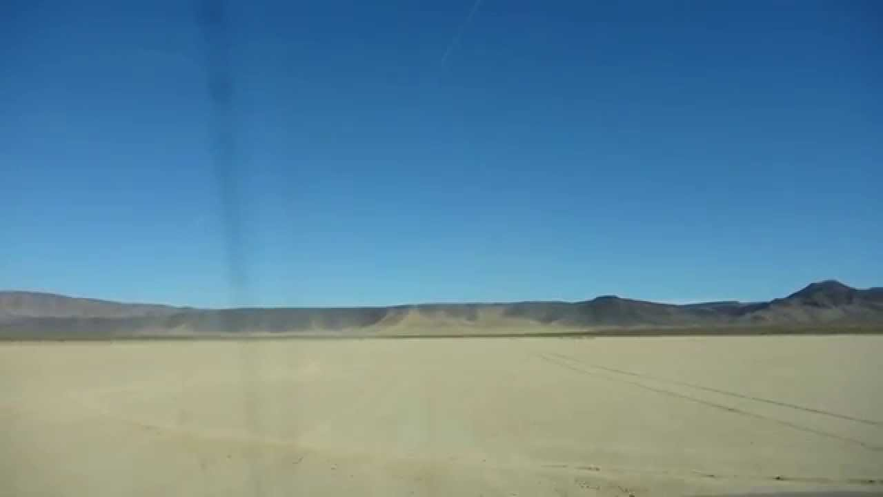 Jean Bedding Jean Dry Lake Bed Nevada
