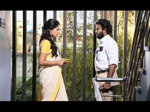Tamiluku En Ondrai Aluthavum Movie Songs Review | Sattunnu Enna, Robo Romeo | Attakathi Dinesh video
