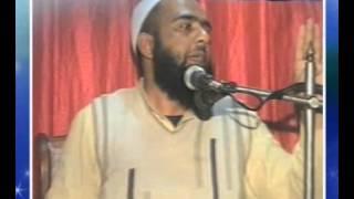 Download Hafuz Umer sadeeq. Gumrah Khone? Chak No 145/9.L Sahiwal 3Gp Mp4