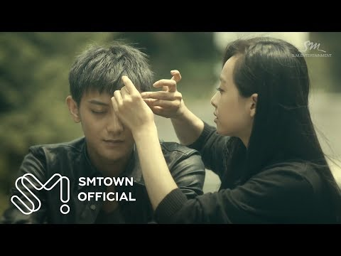 Zhang Li Yin_爱的独白 (Agape)_Music Video Teaser