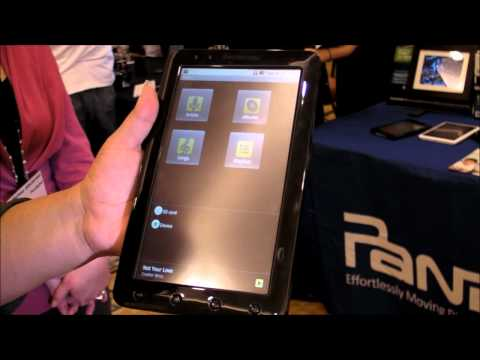 Reference Amazon Com Pandigital Android 1 Gb 7 Inch Multimedia Tablet