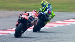 MotoGP™ Rewind: A recap of the #MalaysianGP