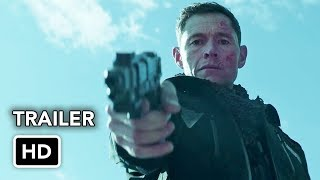 "The Expanse Season 4 ""Premiere Date"" Trailer (HD) Amazon series"