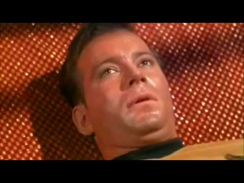Star Trek: Tik Tok Video
