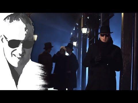 Sasa Matic - Noci U Sibiru - (official Video) video
