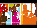 Chillaxing Piano Bar  Sexy Jazz Lounge Bossanova Music Guitar Club
