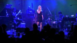 Morgan James - Funkier Than A Mosquito's Tweeter