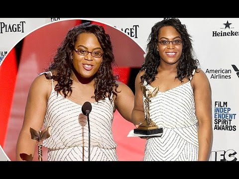 KFC Trans women alleged Fired also Transgender Mya Taylor made History Indie Spirit Awards