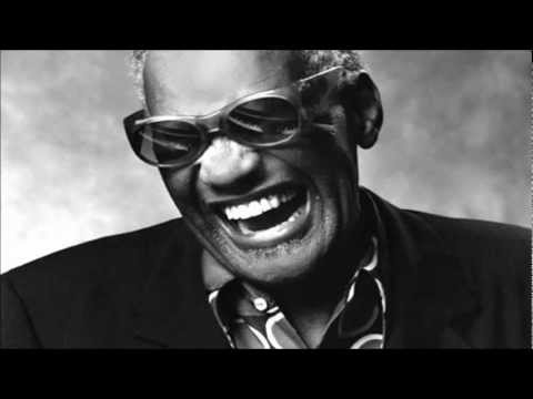 Ray Charles - Fever (With Natalie Cole)