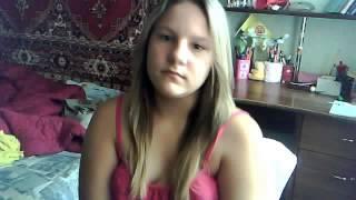 Голые молодые девушки веб камерой моему