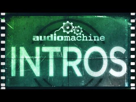 audiomachine - Supermoon