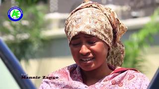 SAMU DA RASHI 1&2 ORIGINAL LATEST HAUSA MOVIE 2018 NEW