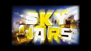 WHERE HAVE I BEEN? l Skywars Commentary