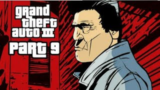 Grand theft auto 3 full gameplay .best ever.