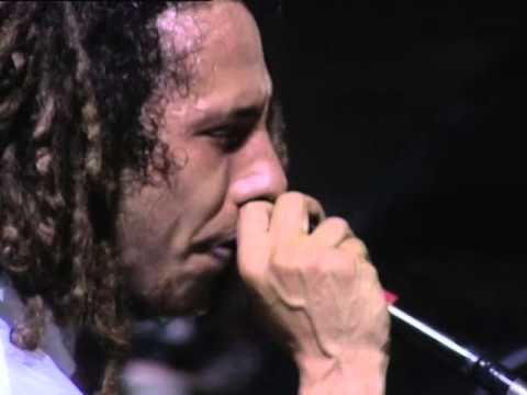 Rage Against The Machine - Killing In The Name Of - 7 24 1999 - Woodstock 99 East Stage (official) video