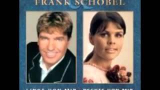 Chris Doerk & Frank Schöbel Einmal In Der Woche 1969