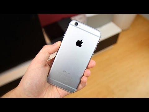 Apple iPhone 6 im Langzeittest nach 3 Monaten Nutzung | SwagTab