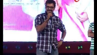 Naa Ishtam - Naa Ishtam Movie Audio Launch