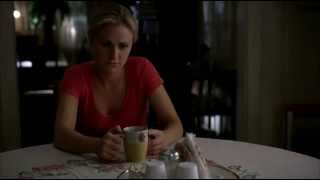 "True Blood 5x05 Sookie/Eric/Bill/Alcide ""Must be Thursday"""