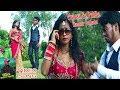पियवा से पहिले || Piyawa Se Pahile - Rakesh Rasiya , Rima Bharti | Bhojpuri Hit Song 2017 New Video