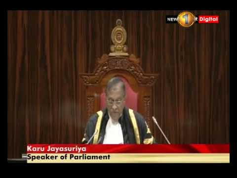 mps receive strict w|eng