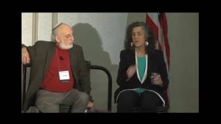 Trust Revival Method - Drs. Julie & John Gottman