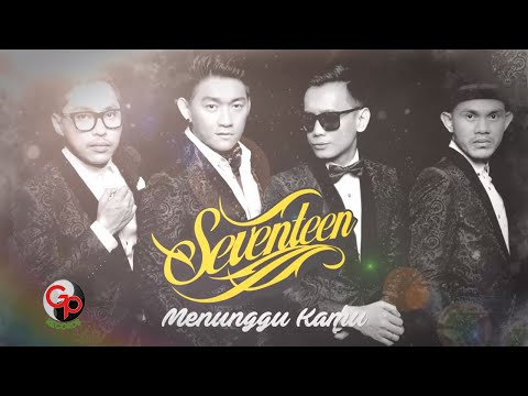 download lagu SEVENTEEN - MENUNGGU KAMU [Official Video Lyric] gratis
