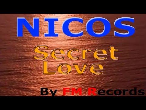 Nicos - Secret Love