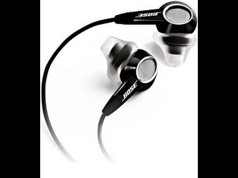 Bose wireless headphones replacement buds - klipsch ear buds wireless headphones