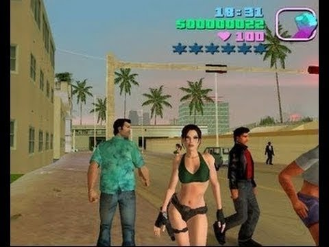 Play sex and the city online