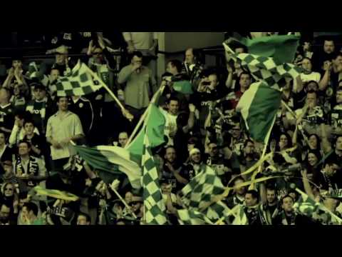 Timbers Army Season Tickets - TimbersArmy.Org