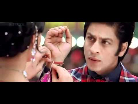 Ajab si   song from hindi movie   ohm shanthi om 2007 streaming vf