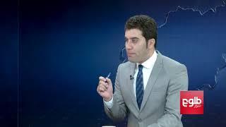 FARAKHABAR: Former Military Corps Commander Sentenced To Prison