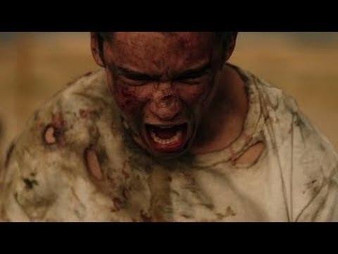 Фильм «Сигнал» 2014 Трейлер