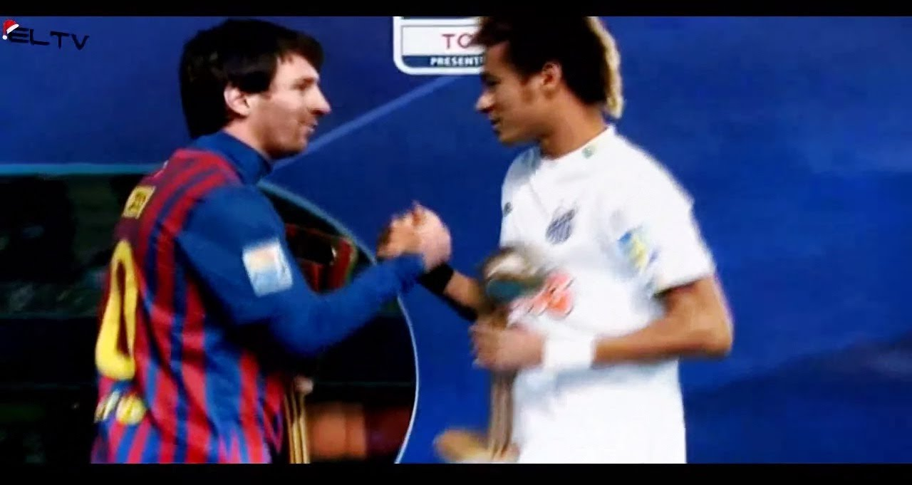 Go Back  gt  Images For  gt  Neymar Vs Cristiano Ronaldo Vs MessiMessi Vs Neymar Vs Cristiano Ronaldo
