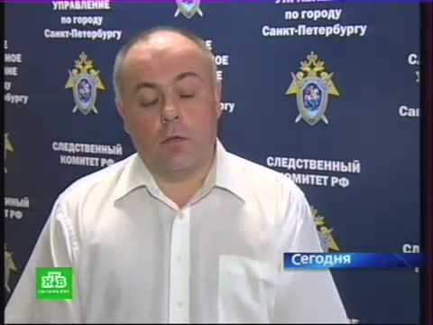 азербайджанцы против Таджиков в Санкт-Петербурге.flv