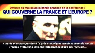 LE SCANDALE DU SIECLE !...