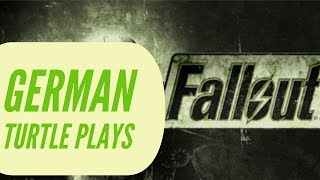 FALLOUT 3 MODDED - Full playthrough - part 5