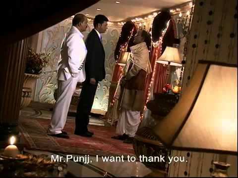 Kitani Mohabbat Hai - Episode # 6   January 27 2009