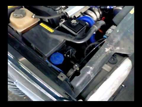 Pre OBDII Volvo Diagnostic Trouble Codes From Volvospeed