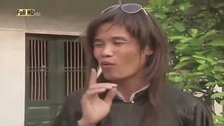 Hài 2017: Thầy Bói Dởm | Cuộc sống tại nước ngoài