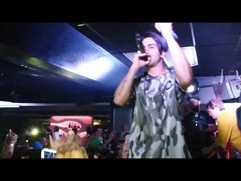 HORNN BLOW Hardy Sandhu _ Video Song thumbnail