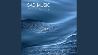 Sad Piano Music Collective
