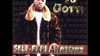 Watch Yo Gotti World War Iii video