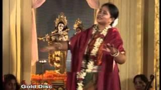 Bangla Pala Gaan | Bilwa Mangal Chintamoni | Shanta Das Kirtan | Gold Disc