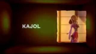 Koochie Koochie Hota Hai - Koochie Koochie Hota Hai Trailer [ www.bollybee.com ]