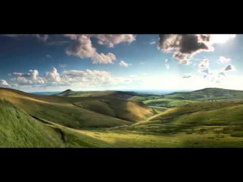 Leo Kottke - Open Country Joy