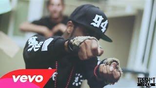 Chi-Raq (Official Music Video)  - Priceless Da ROC | I-Shaq.IE