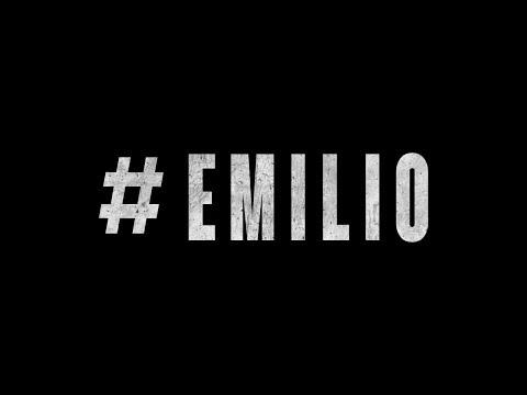 EMILIO - Tráiler Oficial (2019)